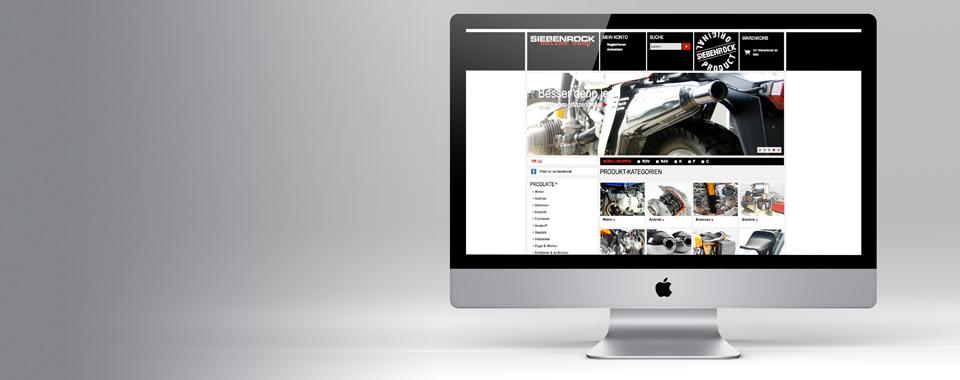 Web Print Social Media Smoco Werbeagentur in Stuttgart