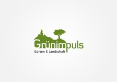 Grünimpuls - Garten & Landschaft