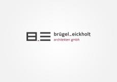 brügel_eickholt architekten