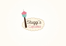Stuggi's Cupcakes