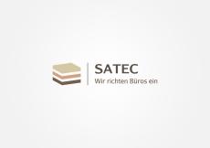 SATEC Systemarbeitsplätze