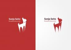 Seitz Hundecoaching