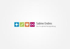 Sabine Endres - Büro für optimale Raumgestaltung