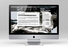 Webdesign und Onlineshop aus Stuttgart für Siebenrock GmbH