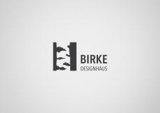 Birke Designhaus GmbH - ökologisch gesund innovativ