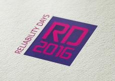 Reliability Days - Das Event für Produktzuverlässigkeit