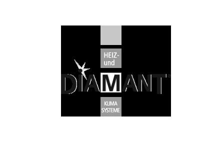 Diamant Heiz- und Klimasysteme GmbH