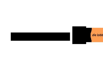 DKSB Ortsverband Reutlingen e.V