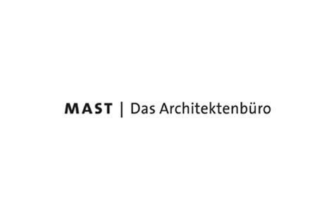 Mast | Das Architektenbüro
