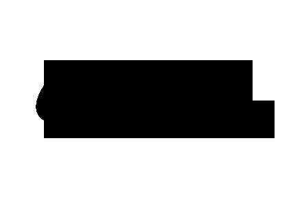 Sattler & Partner AG - Partner für den Mittelstand