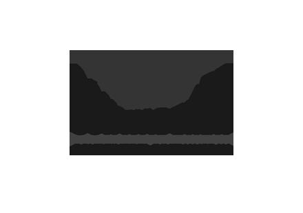 Schreinerei Schwaderer - Schreinerei - Innenausbau